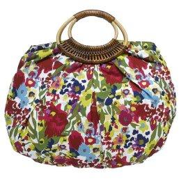 new-purse.jpg