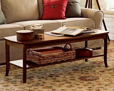 chloe-coffee-table.jpg